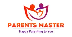 Parents Master - Happy Parenting to You