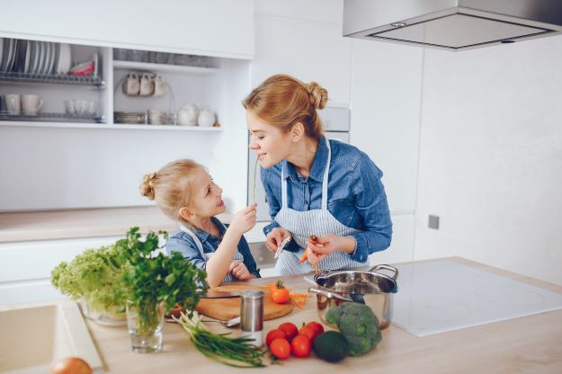 Family-Nutrition-Advice-for-Kids
